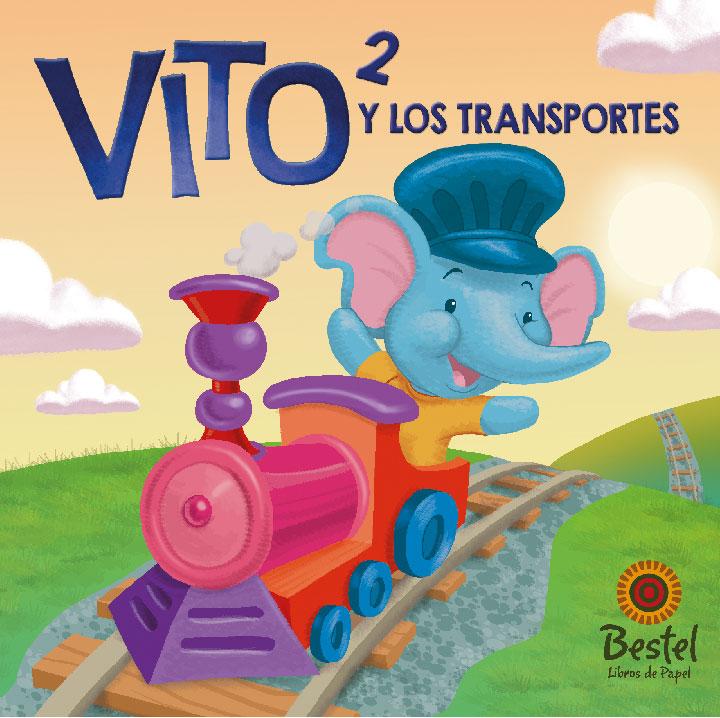 Vito el Elefante 2